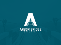 Arbor Bridge Church Logo