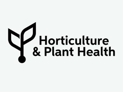 HPH Logo