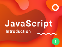 The Net Ninja - Branding redesign - JavaScript | 2