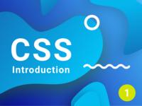 The Net Ninja - Branding redesign - CSS | 3