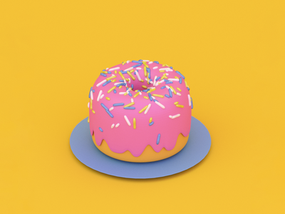 donut try me