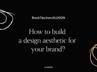 How to build a brand beyond the logo imagery tips branding and identity branding design brand identity brand design branding design