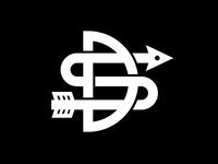 Monogram SD