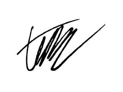Triiniity designs 2018 logo 2018 logo