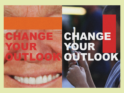 Change Your Outlook america
