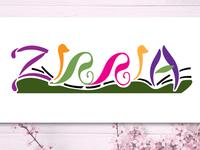 Zinnia Florist