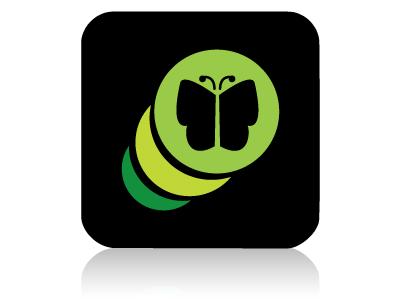 Tranformation Icon icon illustrator transform