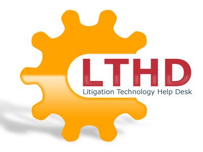 LTHD logo logo icon