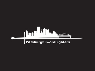 pittsburgh swordfighters