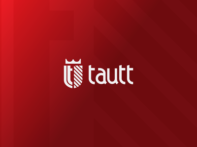 Tautt Logo