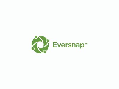 Eversnap Logo