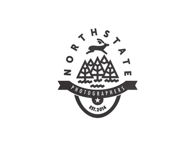 Northstate P