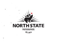 Northstate Photography