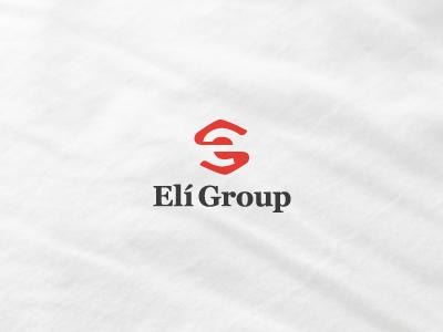 Eli Group