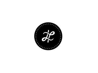 LDP Logo mark
