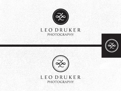 Leo Druker Photography