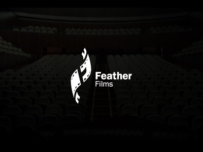 Feather films