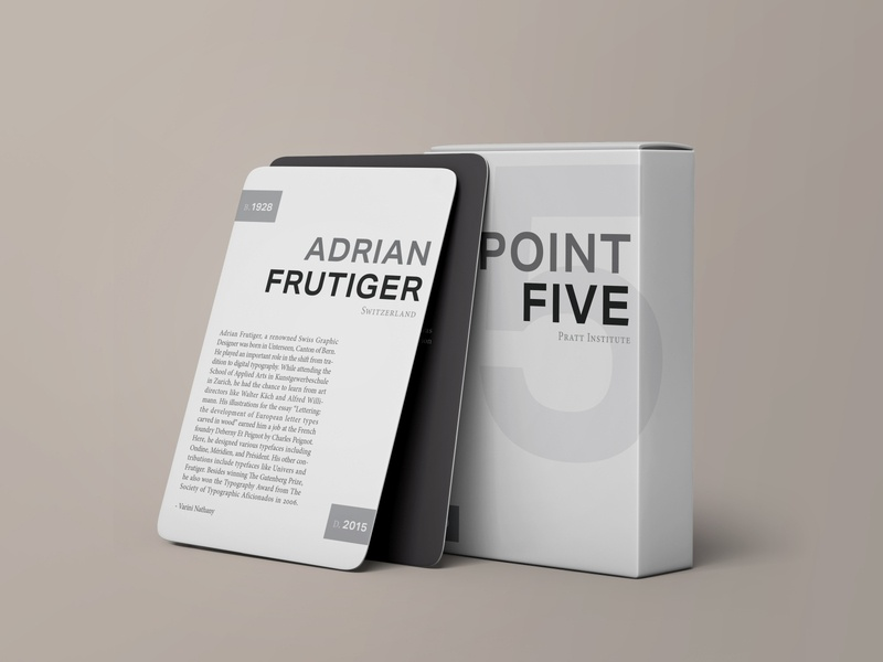 Point 5 mockups layout typography graphic design graphic concept branding design