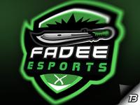 Fadee Esports