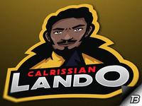 StarWars Lando