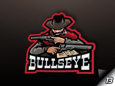 Bull'sEye