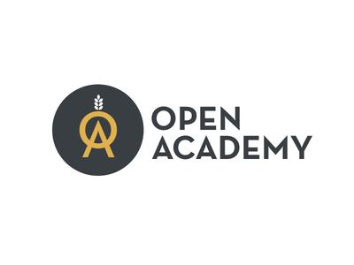Open Academy Concept
