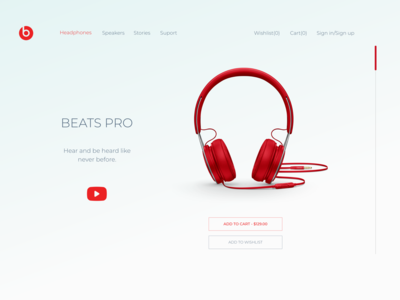 Baets pro design ux ui