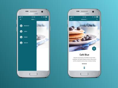 app app design