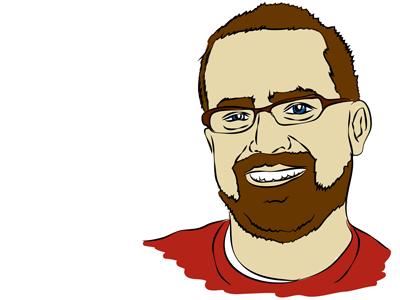 Steinberg Aaron illustration