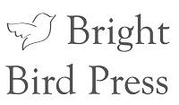 Bright Bird Press logo