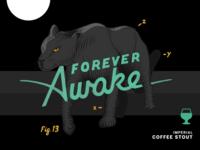 Forever Awake