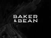 Baker & Bean