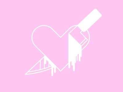 heart&knife