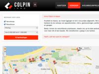 Immo Colpin V2