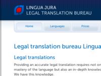 Lingua Jura V2 Final