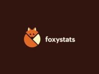 Foxy Alt Again