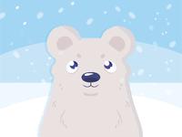 Polar Brrrr...