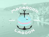 The Macaroon Lagoon