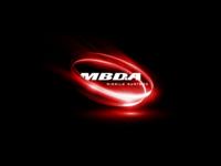 Mbda - New art direction concept