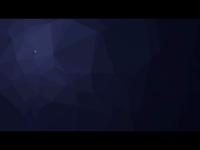 Signal Noise - Landing page (Concept)