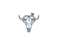 Wedding Emblem/Mark