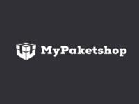 Logo Paketshop Parcel
