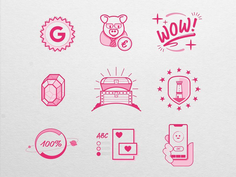 Icons icons inconset icon