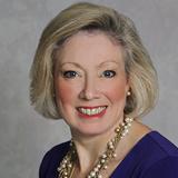 Suzanne Marshall