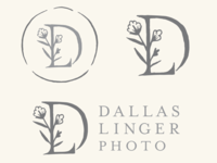 Dallas Linger Photo