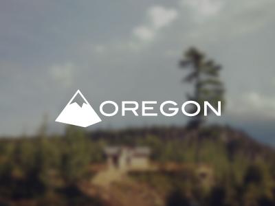 Oregondribble
