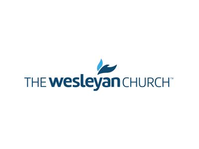 The Wesleyan Church Logo logo brand blue dove church wesleyan fresh white clean tm