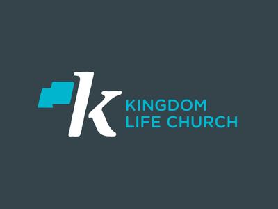 Kingdom Life Church - Full