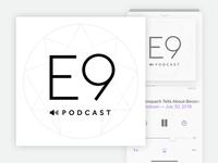 Enneagram Podcast