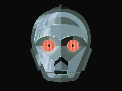 Star Wars - Triple-0